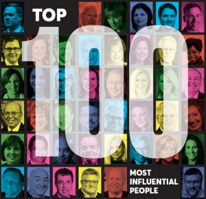 at-top-100-most-influential