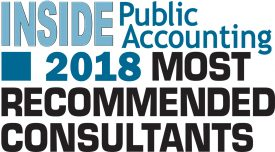 2013_IPA_Most Recommended Consultants_Artwork