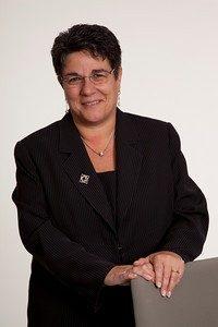 Janice Maiman