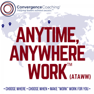 anytime-anywhere-work-ataww-1