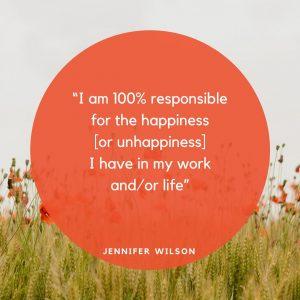 jlw-quote-2