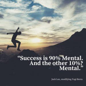 jack-lee-quote