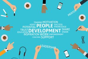 people-development-art